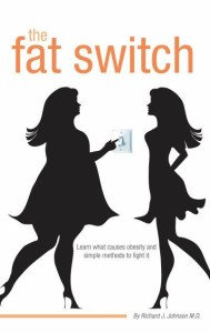 fat-switch